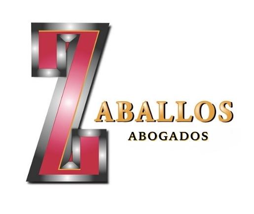 zaballos logo