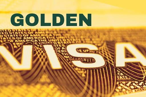 Golden Visa para inversores en España